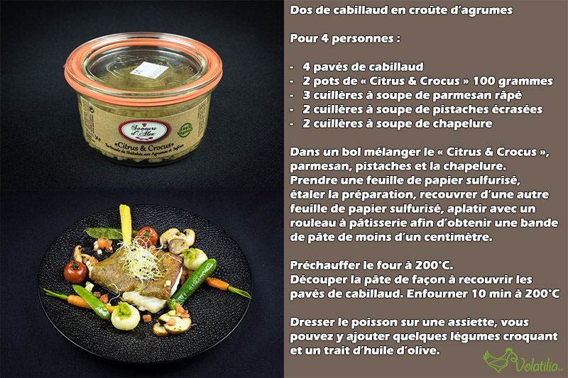 Dos-Cabillaud-Croute-Agrumes-recette